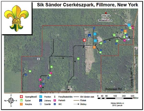 SSCs.park-map-2012