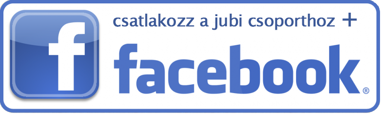 csatlakozz a facebook csoportunkhoz