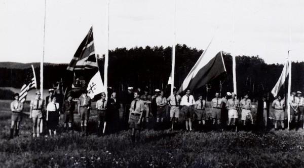 _Kaszuby 1960 c