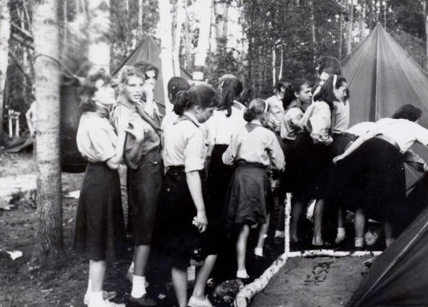 _Kaszuby 1960 f