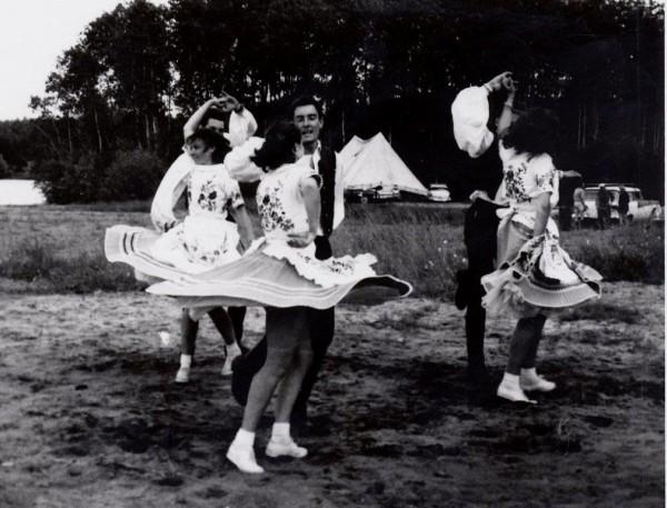 _Kaszuby 1960 g