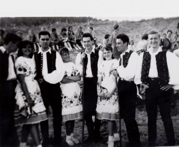 _Kaszuby 1960 h