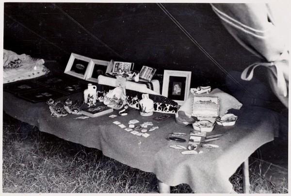 _Wellandport 1956  2
