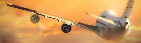 Repülőjegy vásárlás