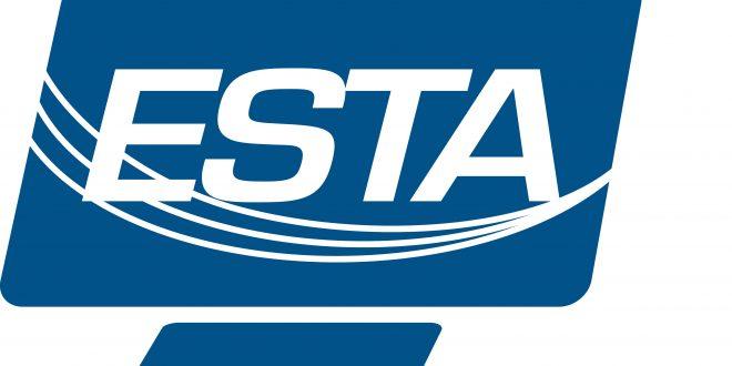 ESTA Info